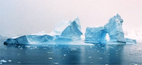 iceberg - wikipedia (source)